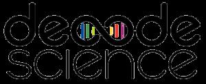 Decode Science