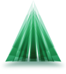 Twist NGS icon