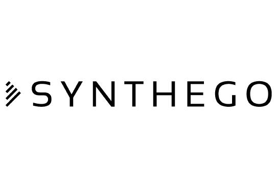 Synthego logo